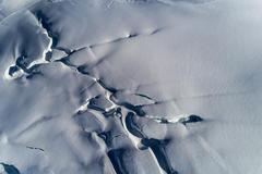"""Vorschaubild für Stock Bild """"img-20180627-075014-aerialstock-berner-oberland-jungfrau-00086-hdr"""""""