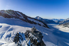 """Vorschaubild für Stock Bild """"img-20180627-071023-aerialstock-berner-oberland-jungfrau-00040-hdr"""""""