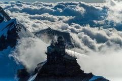 """Vorschaubild für Stock Bild """"img-20180626-200953-aerialstock-berner-oberland-jungfrau-00005"""""""