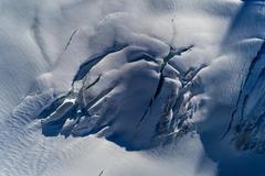 """Vorschaubild für Stock Bild """"img-20180627-074833-aerialstock-berner-oberland-jungfrau-00074-hdr"""""""