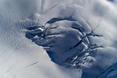 """Vorschaubild für Stock Bild """"img-20180627-074845-aerialstock-berner-oberland-jungfrau-00077-hdr"""""""