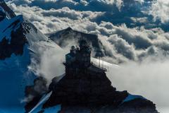 """Vorschaubild für Stock Bild """"img-20180626-200947-aerialstock-berner-oberland-jungfrau-00003"""""""