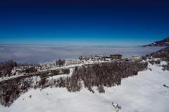 """Vorschaubild für Stock Bild """"img-20190205-134613-buergenstock-resort-luzern-00005"""""""