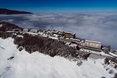 """Vorschaubild für Stock Bild """"img-20190205-134948-buergenstock-resort-luzern-00014"""""""