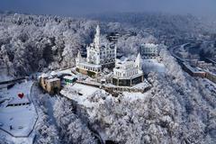 """Vorschaubild für Stock Bild """"img-20190204-105421-hotel-chateau-guetsch-luzern-00004"""""""