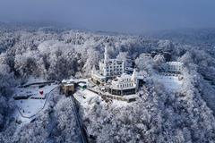 """Vorschaubild für Stock Bild """"img-20190204-105535-hotel-chateau-guetsch-luzern-00009"""""""