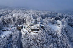 """Vorschaubild für Stock Bild """"img-20190204-105547-hotel-chateau-guetsch-luzern-00010"""""""