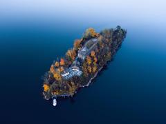 """Vorschaubild für Stock Projekt """"Insel Schwanau"""""""