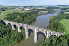 """Vorschaubild für Stock Projekt """"Fribourg"""""""