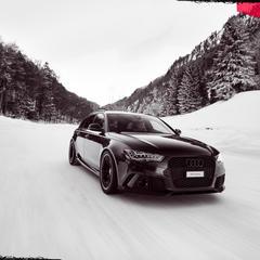"""Vorschaubild für Video """"Photoshop Tutorial Car Retouching Behind the scenes"""""""